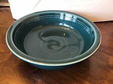 Fiestaware New Juniper Cereal Bowl