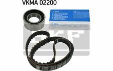 SKF Kit de distribution pour FIAT PANDA PUNTO LANCIA Y10 VKMA 02200
