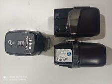 akku für samsung Staubsauger 18,0V dc 32,4 Wh 1800 mAh VCA - SBT60 neu