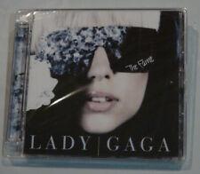 Lady Gaga (CD) The Fame ( Streamline Records)