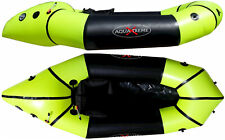 X1 Small Packraft  - 2018 Model