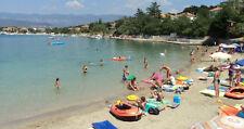 15.3. - 15.6.2018 | TOP-Urlaub 2 HP auf Insel Krk in Kroatien,in DZ mit Balkon