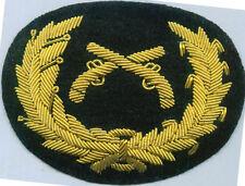 Civil War Police Officer MP Cop CSA US Cap Hat Uniform Patch War Gun Pistol PD X