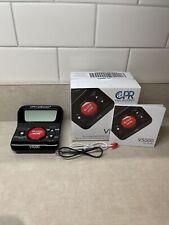 CPR Call Blocker V5000 Open Box New