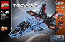 Técnica Lego 42066 - AIR Race Jet , NUEVO / embalaje original