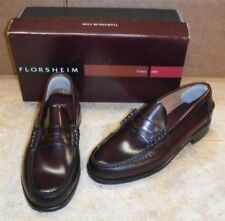 d6c0d7046c78 Florsheim Extra Wide EE+ Shoes for Men for sale