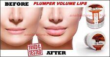 Lip Booster EXTREME Lip Gloss ENHANCER PLUMPER VOLUME LIPS BIG SALE Hristina