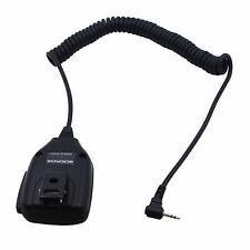 Single PTT Earpiece for Motorola Talkabout T4800 T4900 FR60 T6222 T6300 39MT