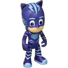 PJ Masks Deluxe 15cm Talking Figure - Cat Boy