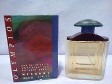 sale retailer b3358 2fab1 Profumo missoni uomo | Acquisti Online su eBay