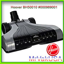 Power Nozzle Assembly Genuine Hoover BH50010 Vacuum #000989001