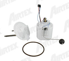 Fuel Pump Module Assembly fits 2005-2014 Dodge Charger Challenger Magnum  AIRTEX
