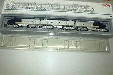 Märklin 3362 Diesellok EMD F7 Santa Fe Spur H0 OVP