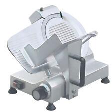 Meat Slicer - ACE30B - 300mm Blade - £419