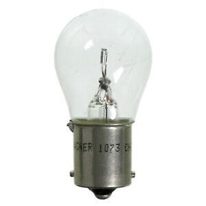Back Up Light Bulb fits 1967-1970 Volkswagen Beetle  WAGNER LIGHTING