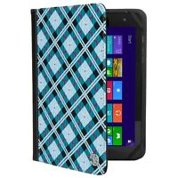 Protective Stand Tablet Folding Case Cover For Acer Iconia A200/A500 /One10 10.1