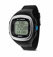 Runtastic GPS Sports Watch with Heart Rate Monitor™