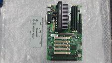 ✅  HP D6550-60003 VB-609 SLOT 1 SDRAM PCI  /  256 MB RAM