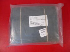 post-Vietnam Era US Army Medical Corps Casualty or Body Bag 1980 - Unissued