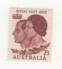 Royalty Australian Pre-Decimal Stamp Blocks, Sets & Sheets