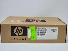 Hp iPaq hx2750 Handheld Pda Pocket Pc