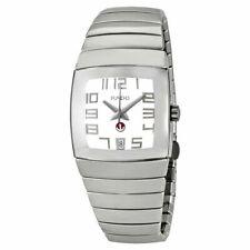 NIB Rado Sintra Automatic Watch, R13662102, ETA-2892, MSRP: $3000, 10+ Pics