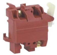 (nº 3002) interruptor conmutador para Bosch ggs28ce, 1803evs, 1806e