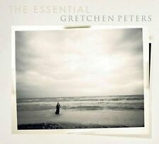 Gretchen Peters - The Essential Gretchen Peters [CD]