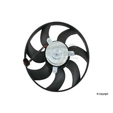 New Behr Hella Service Engine Cooling Fan Motor Right 351039201 1K0959455ET