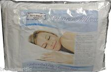 Sure-Sleep Ultra Water Pillow