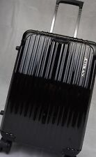 Luggage Suitcase Travel Carry On Bag Hard Case Lightweight New
