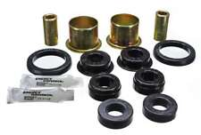 Energy Susp. 4.3133G Axle Pivot Bushing Front Ford/Mazda SUV/Truck 1980-1998
