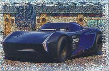 Panini-Cars 3, cromos-sticker 19