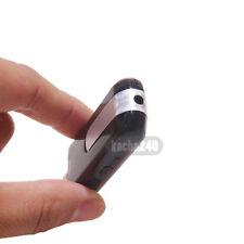 Mini DVR HD Video Recorder U8 USB DISK Hidden Cam Camera Motion Sensor Detector