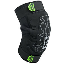 New Planet Eclipse Paintball Overlord Knee Gen 2 G2 Protective Pads - Small S