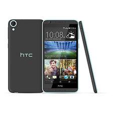 HTC Desire 820 Dual Sim 16GB Octa-core 5.5'' Unlocked Android 4G LTE Smart Phone