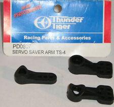 Radiocontrol y juguetes de radiocontrol Thunder Tiger para Coches y motocicletas