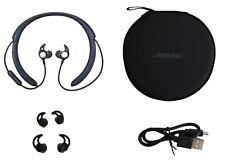 BOSE hearphones conversación mejora de auriculares con cancelación del ruido Bluetooth Nuevo