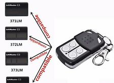 NEW CompatibleW 371LM LiftMaster Sears Chamberlain Remote 373lm 370lm USA Seller