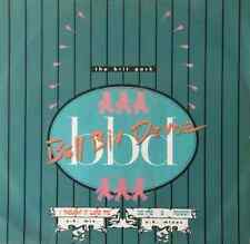 "BELL BIV DEVOE - The Brit Pack EP (12"") (F+/G+)"