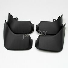 For Land Rover Discovery Sport 5-Seats 2015-2019 Splash Guard Mud Flaps Fender