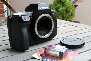 Canon EOS 650 (Kamera-Body)