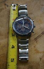 Citizen Eco-Drive BJ7000-52E Wrist Watch for Men