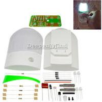 LED Light Control Night-Light DIY Kit Photosensitive Sensor CON-L Brand