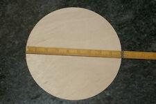 Pottery wheel Batt. Made from 12mm marine grade plywood