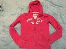 Hollister Hoodie   size UK M