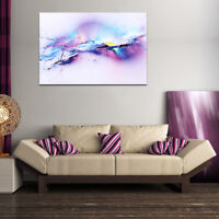 Modern Graffiti Canvas Print Oil Painting Pictures Art Home Wall Decor