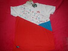 Original IXS Cycling Jersey rueda camiseta MTB tamaño 44 Woman Top New rar nuevo embalaje original