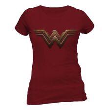 Hauts et chemises t-shirts taille L pour femme