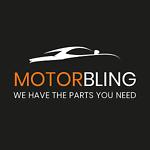 Motorbling